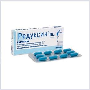 reduksinas nuo hipertenzijos)